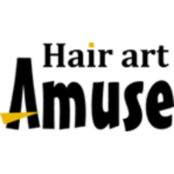 HAIR ART Amuse
