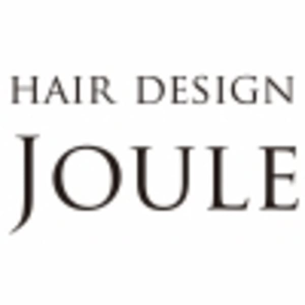 HAIR DESIGN JOULE