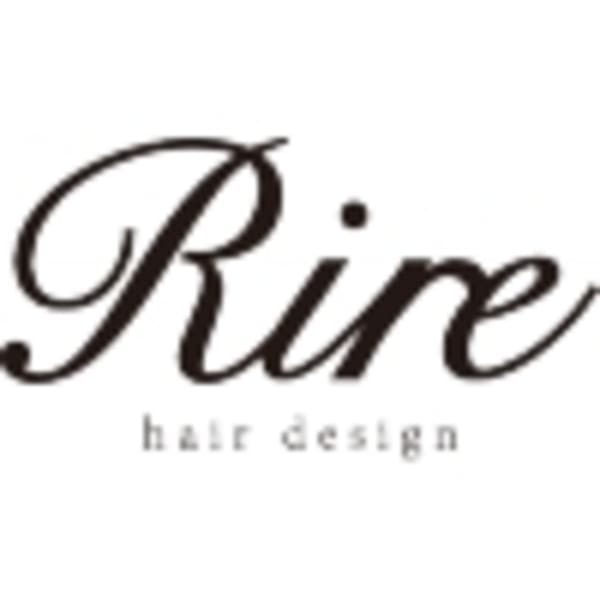 Rire hair design