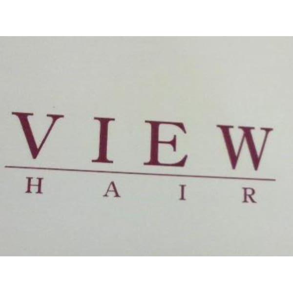 VIEW HAIR