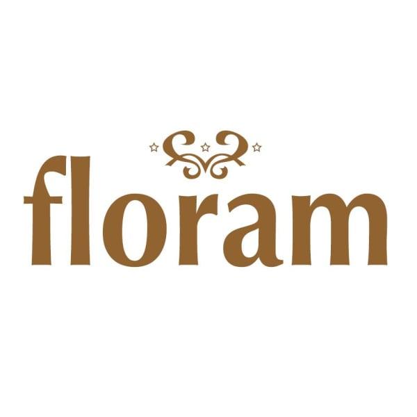 floram
