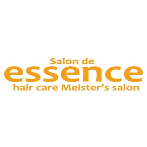 Salon de Essence