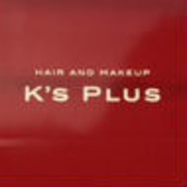 HAIR AND MAKE UP K'S PLUS