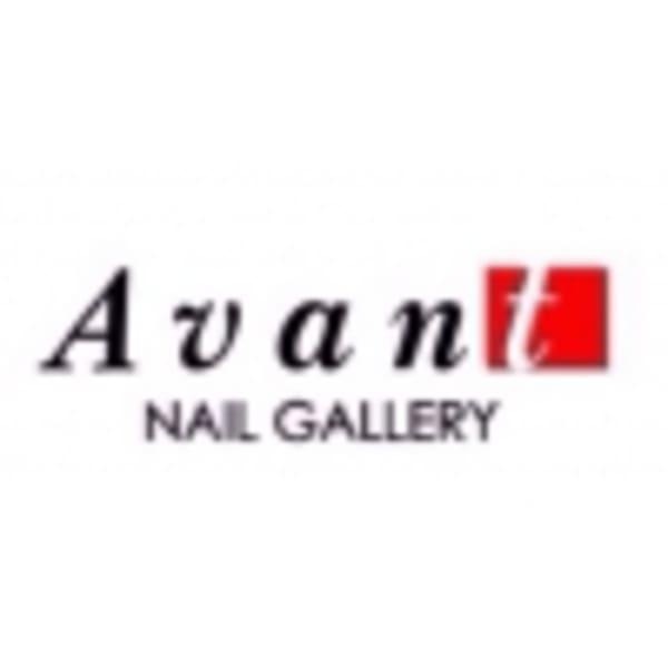 NAIL GALLERY Avant 塚口店