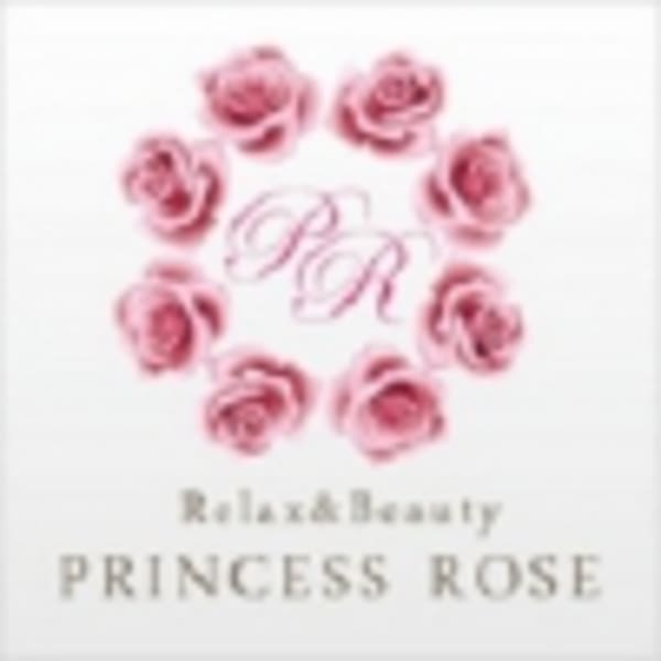 PRINCESS ROSE