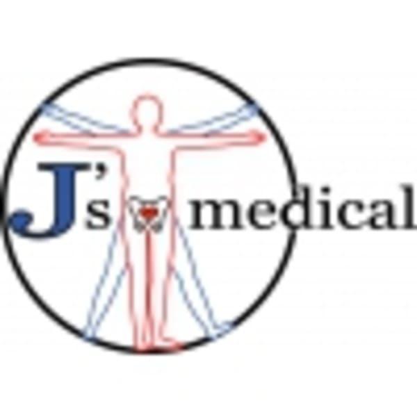 『骨盤矯正・姿勢矯正』 J'sメディカル整体院