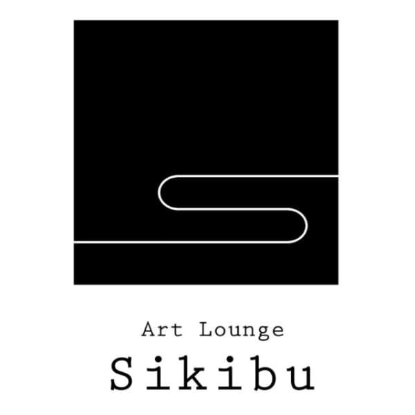 Artlounge Sikibu