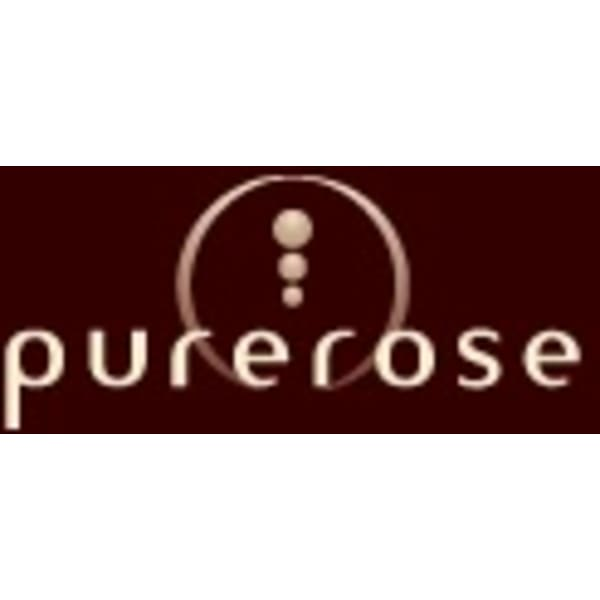 Pure Rose 千葉行徳店