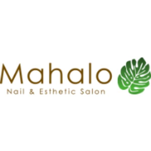 Nail&Esthetic Salon Mahalo