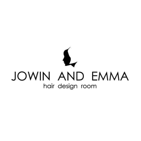 JOWIN AND EMMA