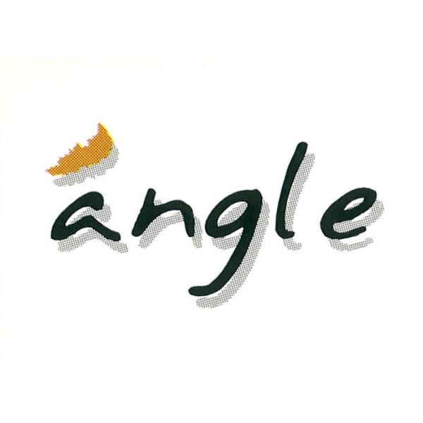 angle Hair Make