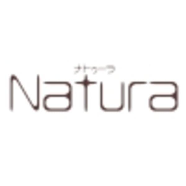 ナトゥーラ京橋店