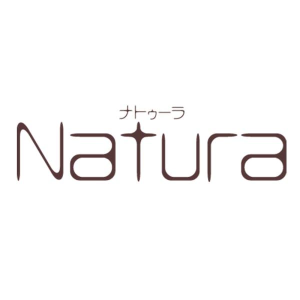 natura chuchu