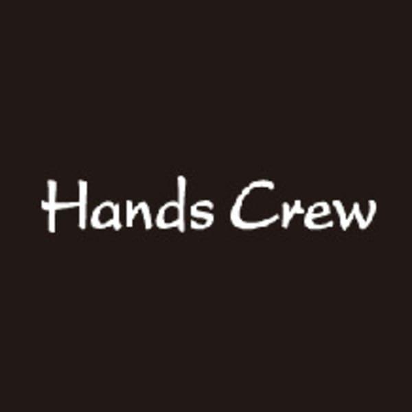 Hands Crew 一宮店