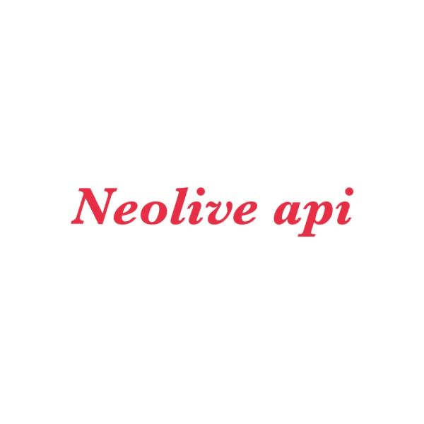 Neolive api 【ネオリーブ アピ】池袋店