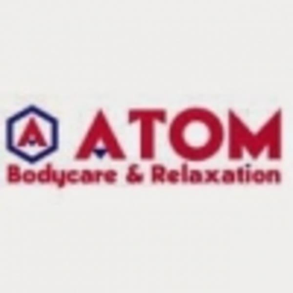 Bodycare&Relaxation ATOM