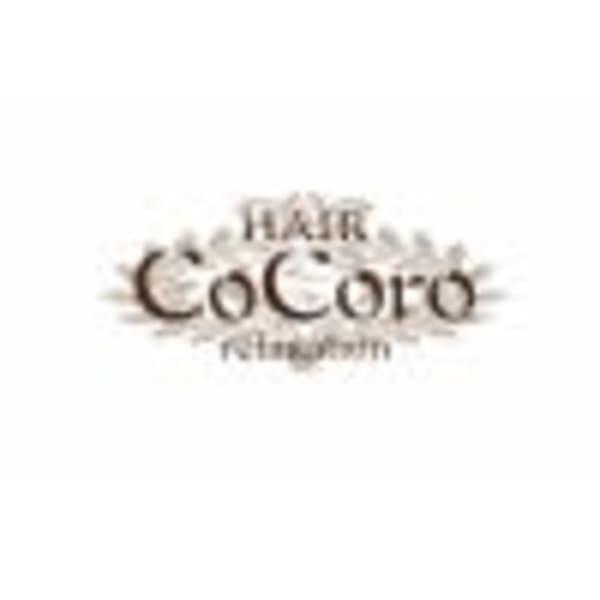 HAIR CoCoro