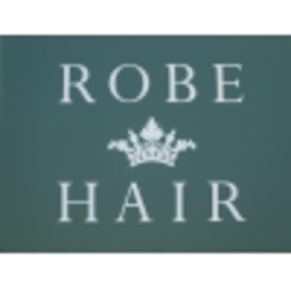 ROBE HAIR 多々良店
