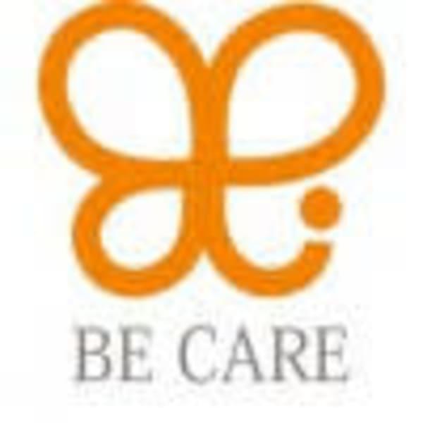 【BE CARE】 実績18年 高品質×高技術