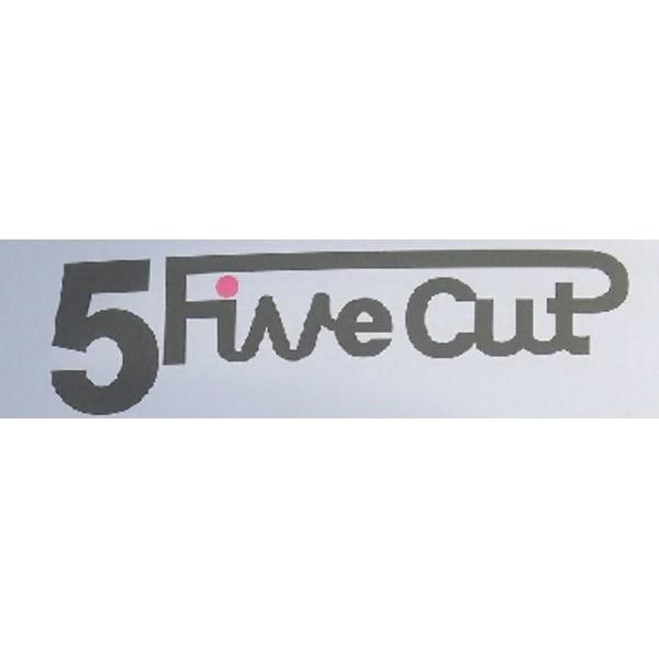Five Cut
