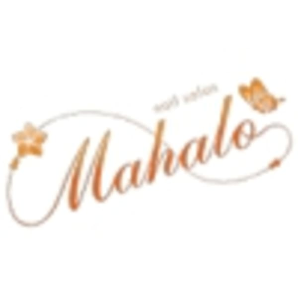 Nail Salon Mahalo 横浜四季の森フォレオ店