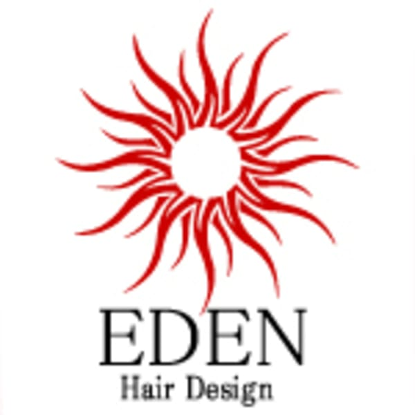 EDEN Hair Design
