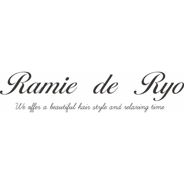 Ramie de RYO