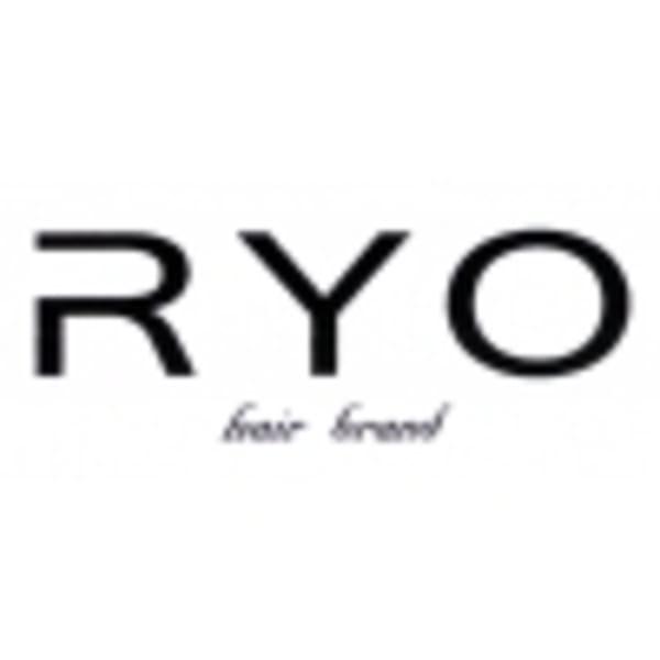 hair brand RYO eyelash