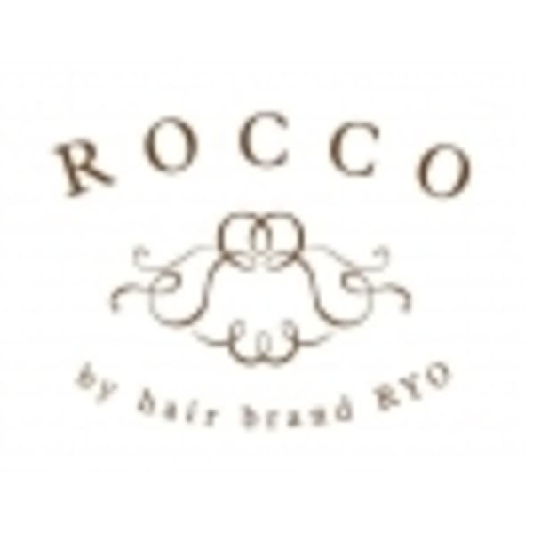 Rocco by hair brand RYO eyelash