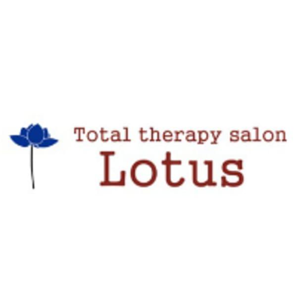 Total therapy salon Lotus
