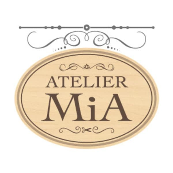 ATELIER MiA