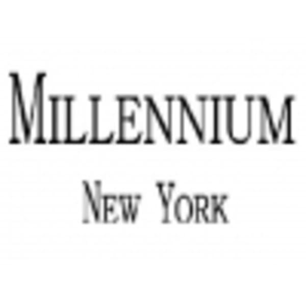 MILLENNIUM NEW YORK 西荻窪店