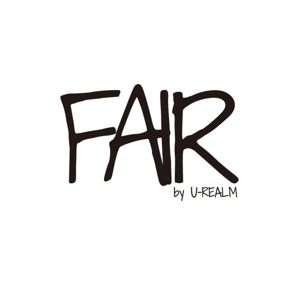 FAIR by U-REALM