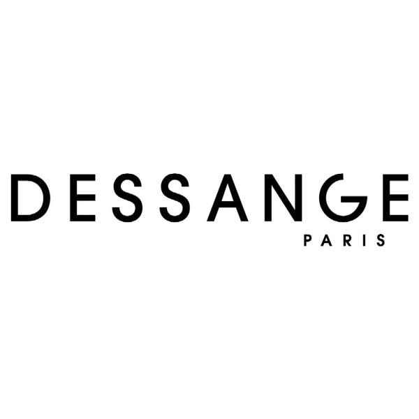 DESSANGE・PARIS 銀座店