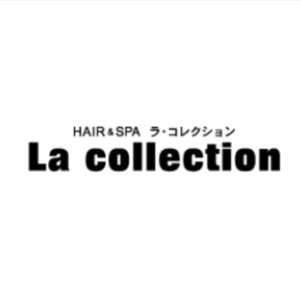 La collection 瑞江店