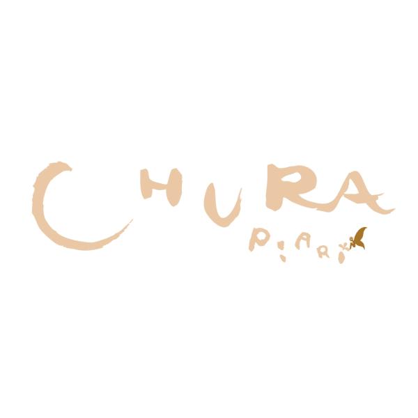CHURA PiARi