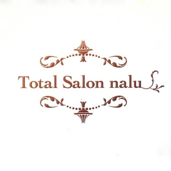 Total Salon nalu