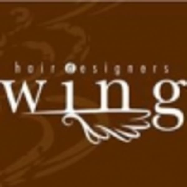 hair designers Wing