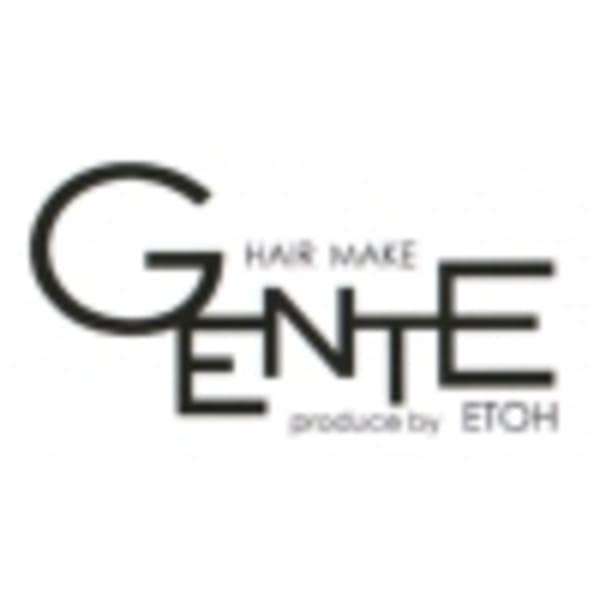 hair make gente 池下店
