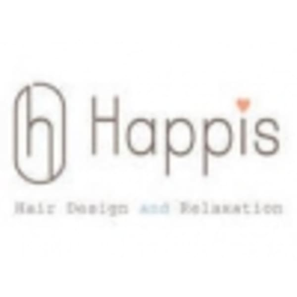 Happis