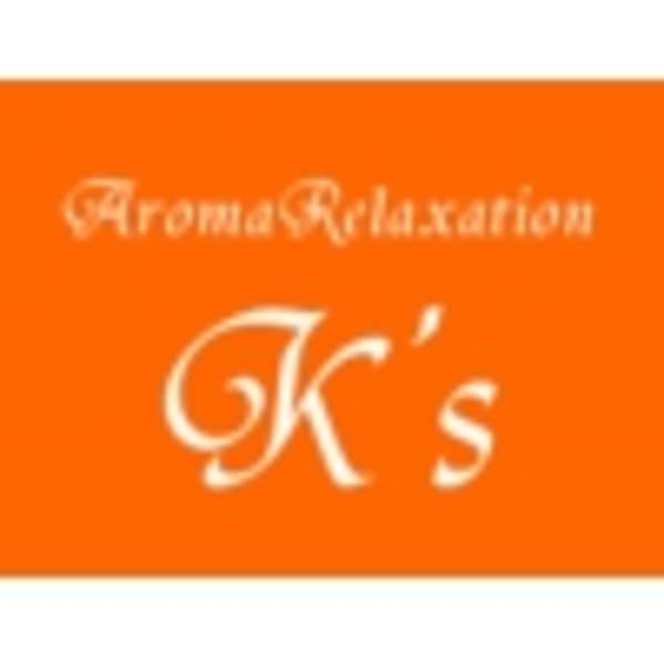 Aroma Relaxation K's