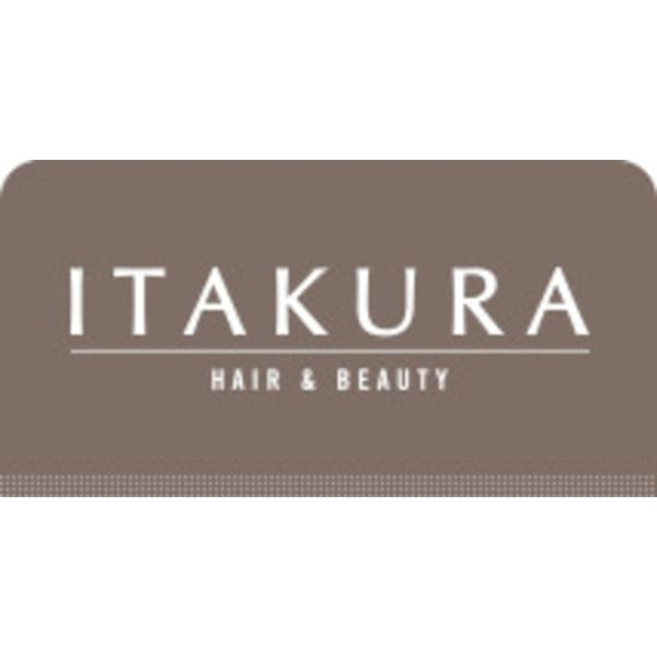 ITAKURA 万代店