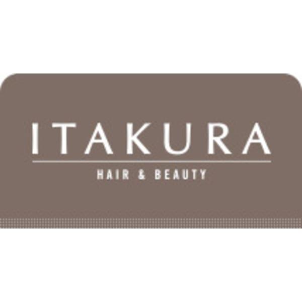 ITAKURA 笹口店
