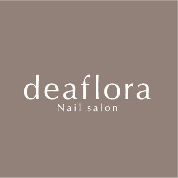 deaflora