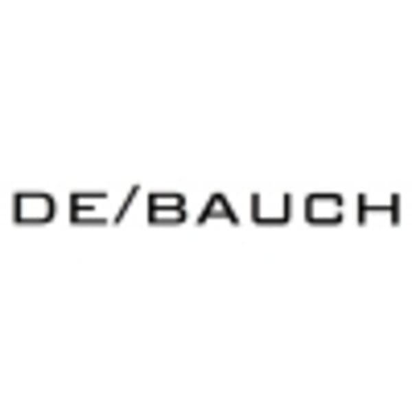 DE/BAUCH