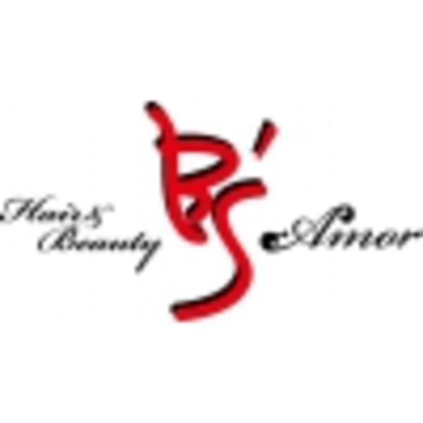 B's Amor 豊田店