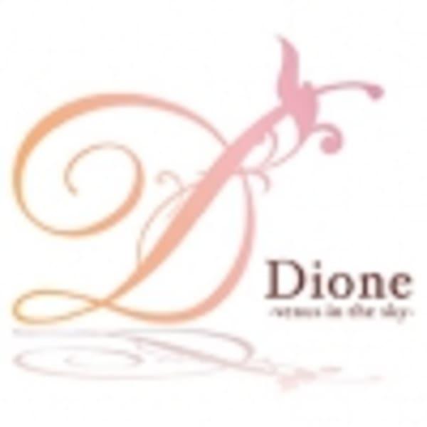 Dione天王寺店