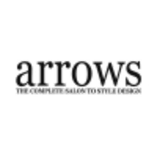 arrows 池袋店