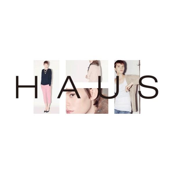 HAUS ハウス 銀座