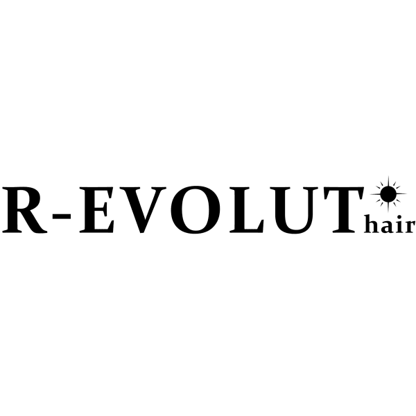 R-EVOLUT hair 松戸店